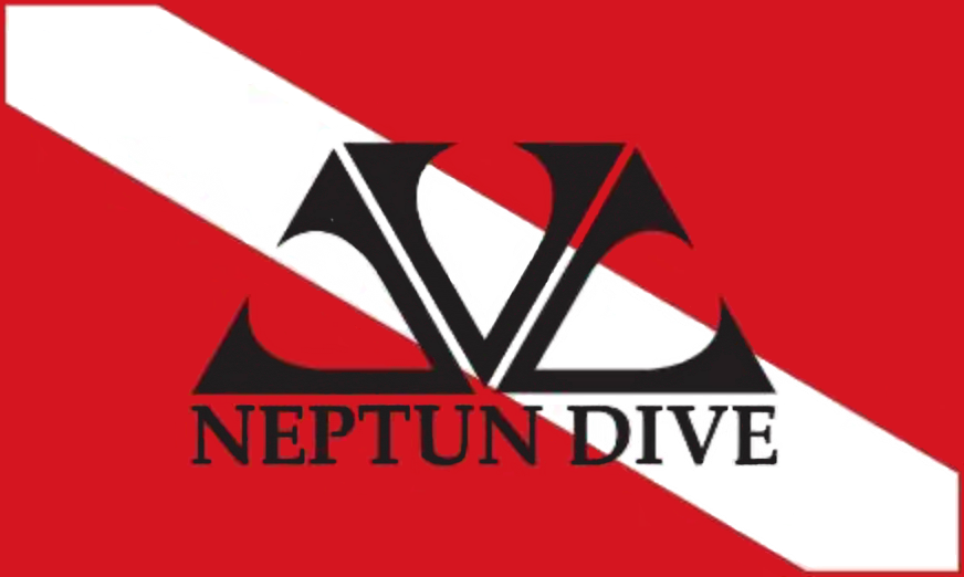 neptunedivers-logo