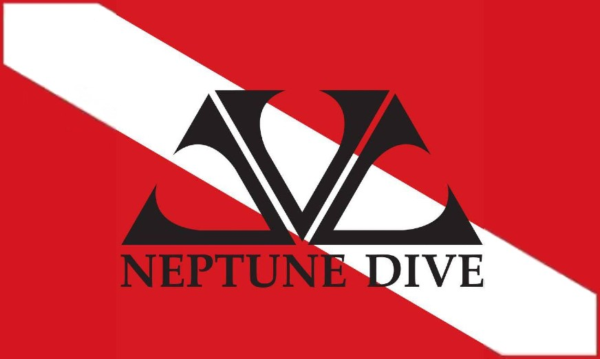neptunedive.rs-logo